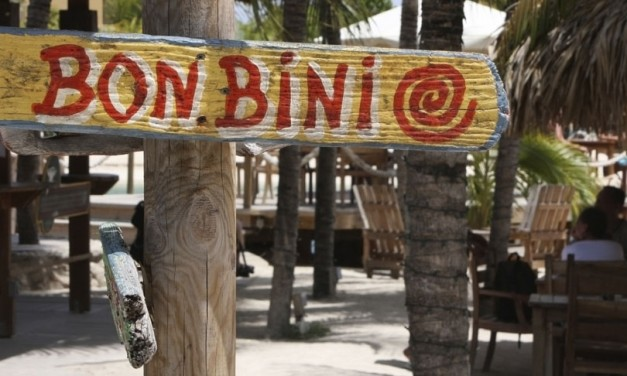 Curacao zon aanbieding | The Ritz Studios (8,3) | juni 2017 €649,- p.p.
