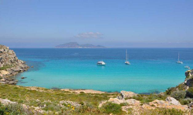 Last minute Sicilie | Incl. vluchten, transfers & verblijf (9,1/10) €487,-