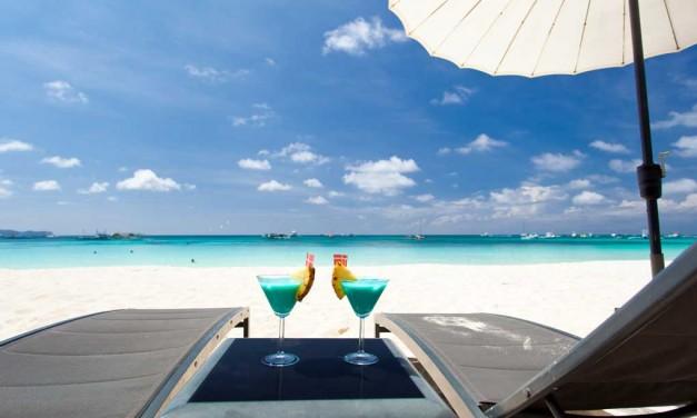 Curacao 10-daagse vakantie deal   inclusief huurauto €529,- p.p.