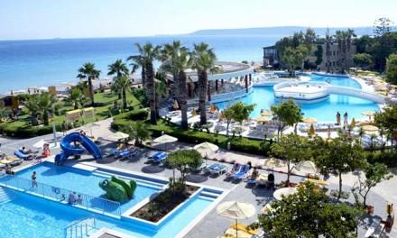 Sunweb Griekenland aanbieding – mei 2016 all inclusive!