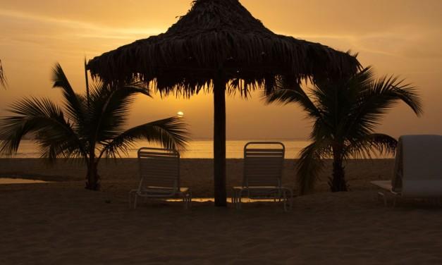Relaxing 4* Jamaica | 9 dagen voor €779,- per persoon