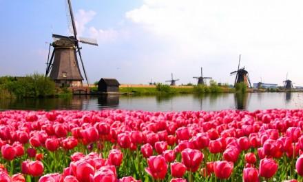 Weekendje weg Nederland | 1 nacht gratis incl. ontbijt!