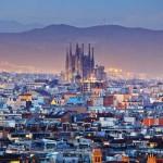 3-daagse stedentrip Barcelona | incl. vluchten, hotel & ontbijt €145,-