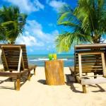 Combinatiereis Curacao aanbieding | Cultuur & Strand €556,- p.p.