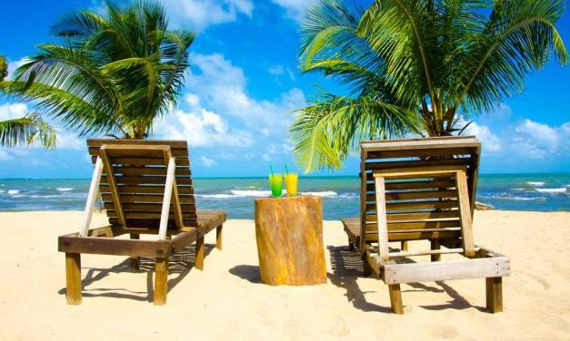 Goedkope vliegtickets Curacao   €499,- p.p.   KLM Werelddeal weken