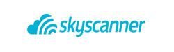 Skyscanner vliegtickets