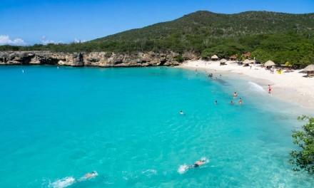 Goedkope Curacao aanbieding | mei 2017 9 dagen €499,- p.p.