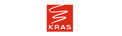 Kras New yOrk deals