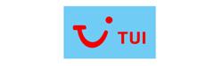 tui daily dream deals - vakantie actie van de dag