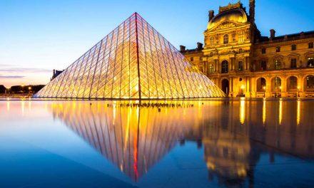 TUI stedentrips Parijs aanbieding | last minute juli 2016 met korting