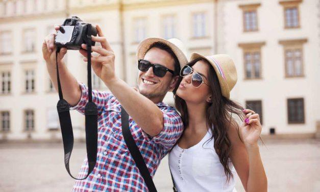 Klikzeker kortingscode juni & juli 2016 | 10% korting reisverzekering