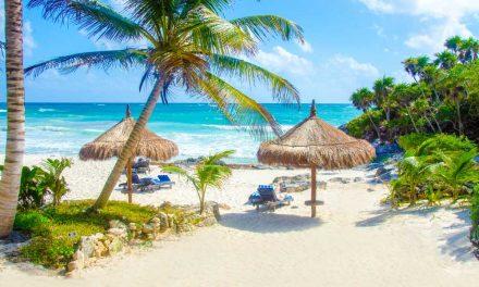 D-reizen Mexico All Inclusive aanbieding | zomervakantie 2016