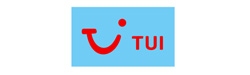 tui all inclusive turkije