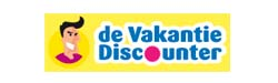 Zonvakanties november 2018 VakantieDiscounter