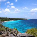 Goedkope Bonaire last minute deal | december 2016 €499,- p.p.