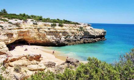 Portugal last minute juli 2016 aanbieding | 50% korting vlucht + verblijf