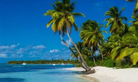 De 5 meest interessante plaatsen & bezienswaardigheden op Aruba