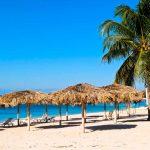 Cuba here we come! | 9 dagen all inclusive deal €559,- per persoon