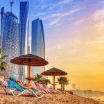 Dubai aanbieding | vluchten, transfers & 4* hotel voor €486,- p.p.
