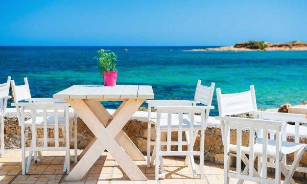 Last minute vakantie Kreta | oktober 2017 €219,- per persoon