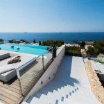 Goedkope vluchten Ibiza | retour v/a €64,- p.p. | ook in de zomervakantie!