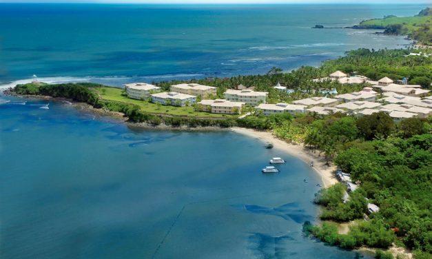 All Inclusive Dominicaanse Republiek | RIU Bachata 5* €796,- p.p.