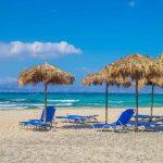 Goedkope zonvakantie Kreta | last minute juni 2017 €199,- p.p.