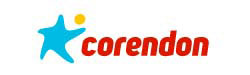 Corendon bulgarije deals