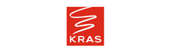 kras azie deals