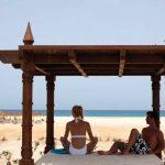 TUI dagdeal: 5* RIU Kaapverdie | all inclusive 8 dagen €789,- per persoon
