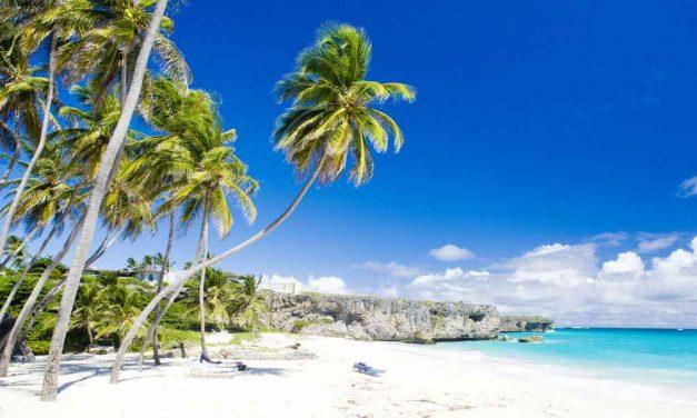 Zuid Caribbean Cruise last minute | aanbieding vanaf €379,- p.p.