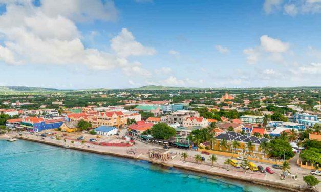 Verrassingsreis last minute Bonaire | 9 dagen voor slechts €599,- p.p.