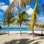 16-daagse vakantie Curacao aanbieding | juni 2017 €738,- p.p.
