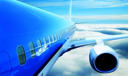 Black Friday KLM 5-daagse | hoge kortingen op veel vliegtickets!