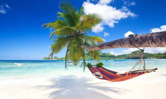 Bucketlist bestemming Seychellen | 10-daagse vakantie voor €905,-