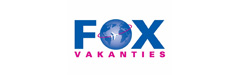 FOX seychellen all inclusives