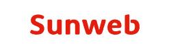 Sunweb logo mei
