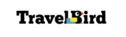 Travelbird stedentrip Barcelona