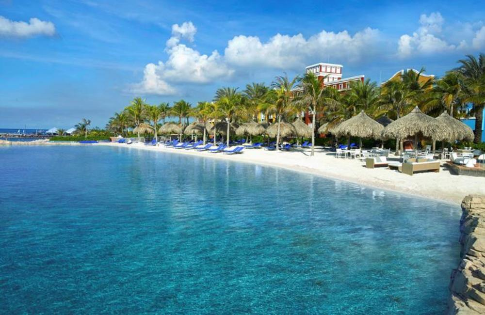 All Inclusives Curacao