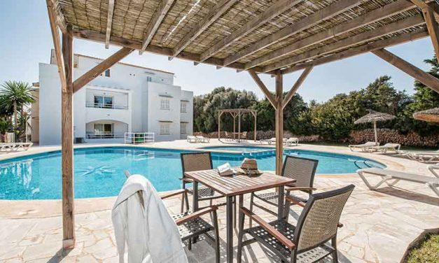 Complete vakantie Mallorca deal | 8 dagen v/a €139,- per persoon