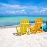 Vier de voorjaarsvakantie @ Curacao | 8 dagen februari 2018 €611,- p.p.