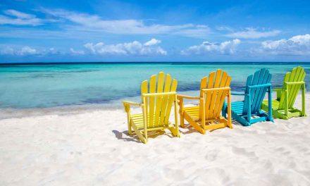 Super goedkope Curacao aanbieding | incl. vluchten €419,- p.p.