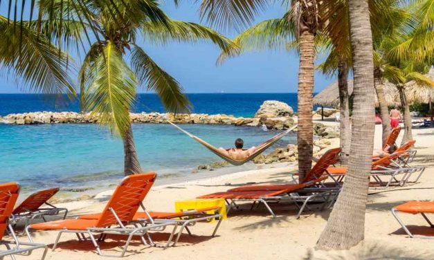 Goedkope Curacao last minute | februari 2017 €864,- per persoon