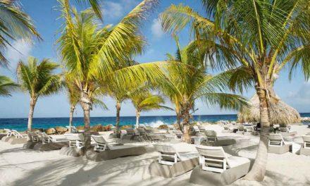 Goedkope vliegtickets Curacao deal | retour vanaf €385,- per persoon