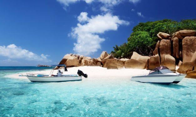 Luxe 4* vakantie Seychellen | incl. Emirates vluchten + ontbijt