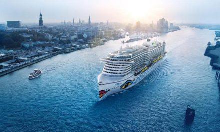 Last minute luxe all inclusive cruise | Ontdek Noord Europa €979,- p.p.