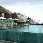 14-daagse Bali vakantie aanbieding | februari 2017 €787,- p.p. actie