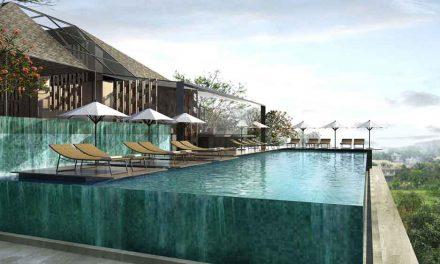 14-daagse Bali vakantie aanbieding   februari 2017 €787,- p.p. actie