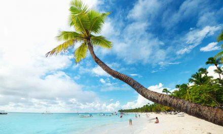 Luxe 5-sterren Dominicaanse Republiek deal | RIU Bachata €825,-