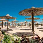 Ontdek magisch Egypte in november 2020 | 4* All inclusive vakantie